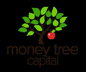 Money Tree Arizona